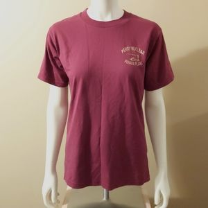 Perry Nuclear Power Plant T-shirt
